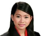 Chinee Jane Pastrana -  freelancer Calabarzon