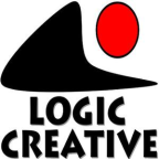 LogicCreative - Webdesign freelancer Vitoria-gasteiz