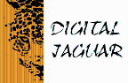 Digital Jaguar - MySQL freelancer Nezahualcoyotl