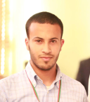 satofdev - Javascript freelancer Rabat