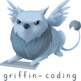 Griffin-Coding