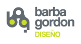 Barba Gordon Design