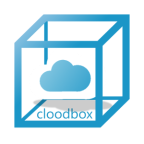 cloodbox - Javascript freelancer Champana-ardenas