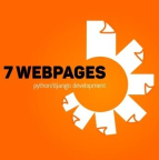 7WebPages - MySQL freelancer Kiev