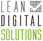 Lean Digital Solutions - Comunicación Internacional freelancer Berlín