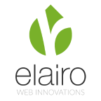 elairo - Javascript freelancer Limburg