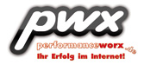 performanceworx - Javascript freelancer Wuppertal