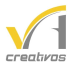 VA Creativos - Facebook freelancer Alicante