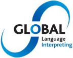 Global Language Interpreting - Mongol freelancer