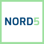 NORD 5 - ActionScript freelancer