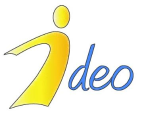 Ideo s.r.l. - Windows freelancer Pordenone